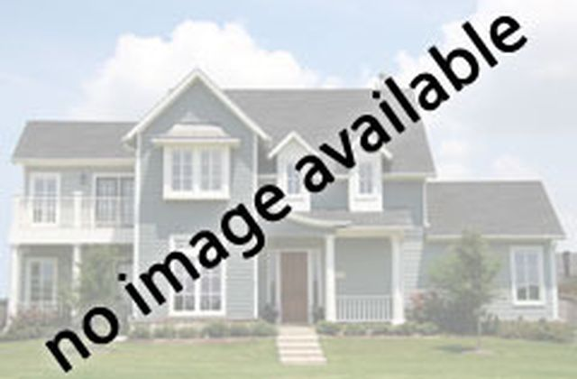 Photo of 2830 F St Sacramento, CA 95816