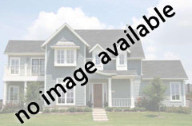 Photo of 3838 Mckinley Blvd Sacramento, CA 95816